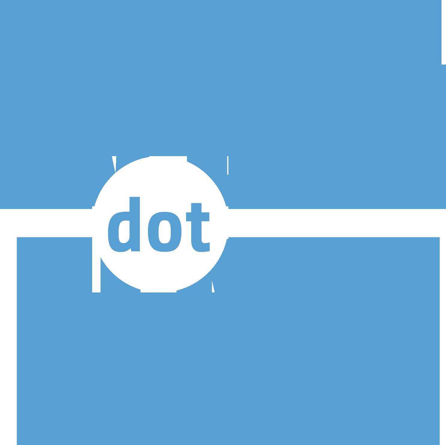 webdotunc_logo