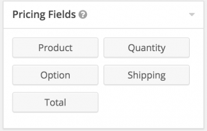 gravity-pricingfields
