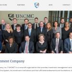 UNCMC